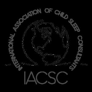 IACSC logo